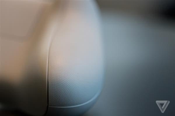 Xbox One S真机上手:体积缩小40%的照片 - 7