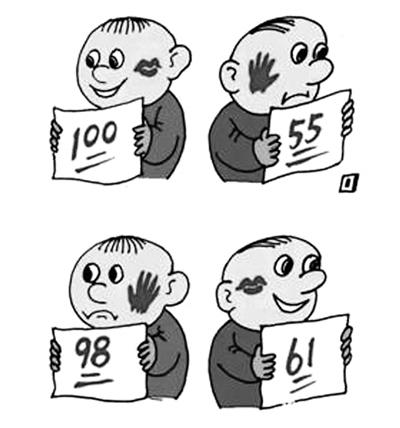 简笔画 设计 矢量 矢量图 手绘 素材 线稿 400_428