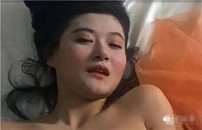 朱茵主演的三级_朱茵舒淇 香港昔日最美艳三级女星