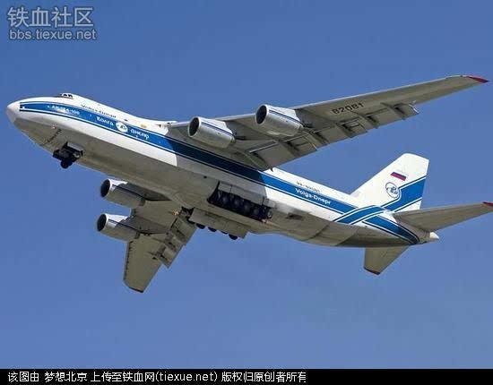 这是因为飞机起飞重量