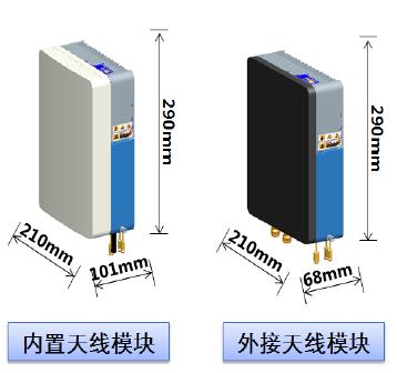 rru设备信号口的防雷电路图