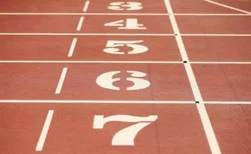 北京着手制定中小学塑胶操场跑道建设监测标准