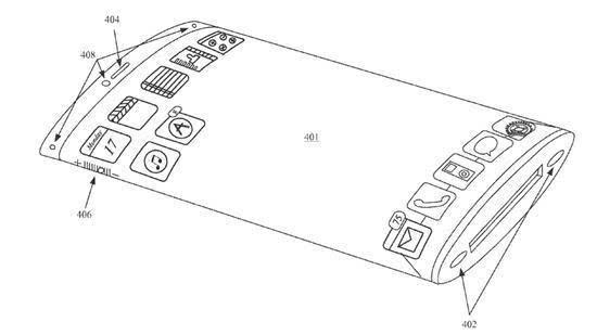 外媒:iPhone落后要怪苹果对新技术太保守的照片 - 2