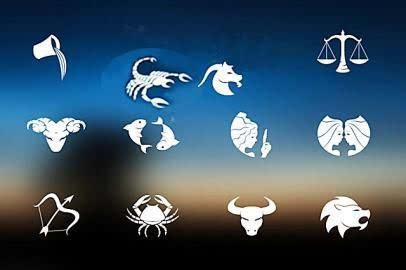 处女座的最_古典向可爱的进化 十二星座卡通壁纸 16 壁纸图片页 动漫世