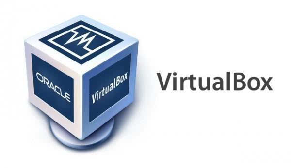 Oracle正式发布VirtualBox 5.0.22版本的照片