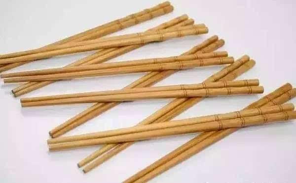 筷子diy手工制作钢琴作品