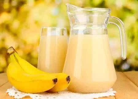 香蕉是几倍体植物_香蕉配它体重降了便秘也好了(香蕉配它一夜瘦5斤)