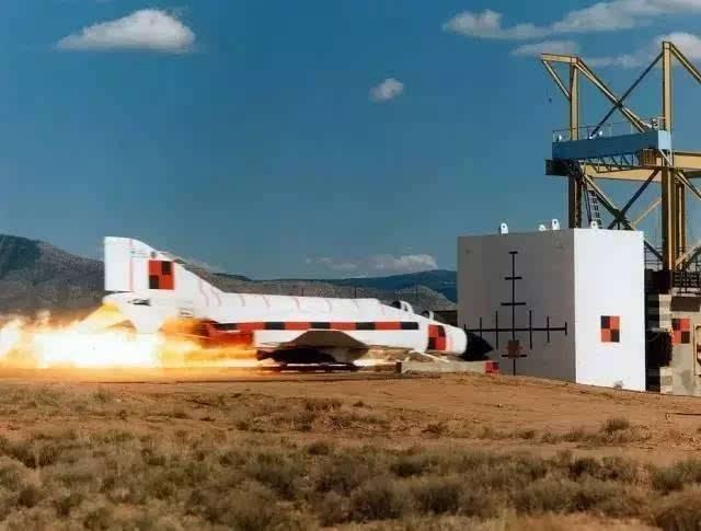 盘点全球飞得最快的十大人造物体 - sdjnwzg - WZG的博客