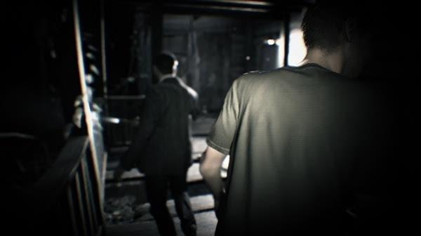 《生化危机7》细节确认:纯恐怖题材 枪战很少的照片 - 3