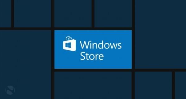 微软测试Windows 10新还原工具的照片