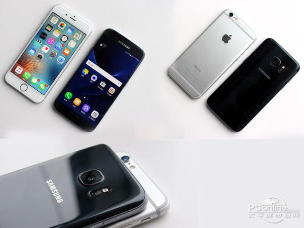 iPhone 7取消16GB 不止是因为要你买买买的照片 - 3