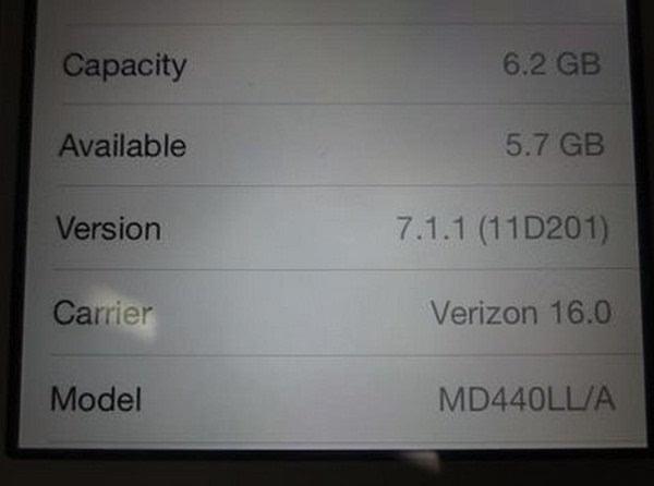 iPhone 7取消16GB 不止是因为要你买买买的照片 - 7