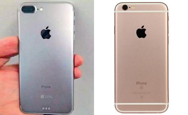 iPhone 7取消16GB 不止是因为要你买买买的照片 - 9
