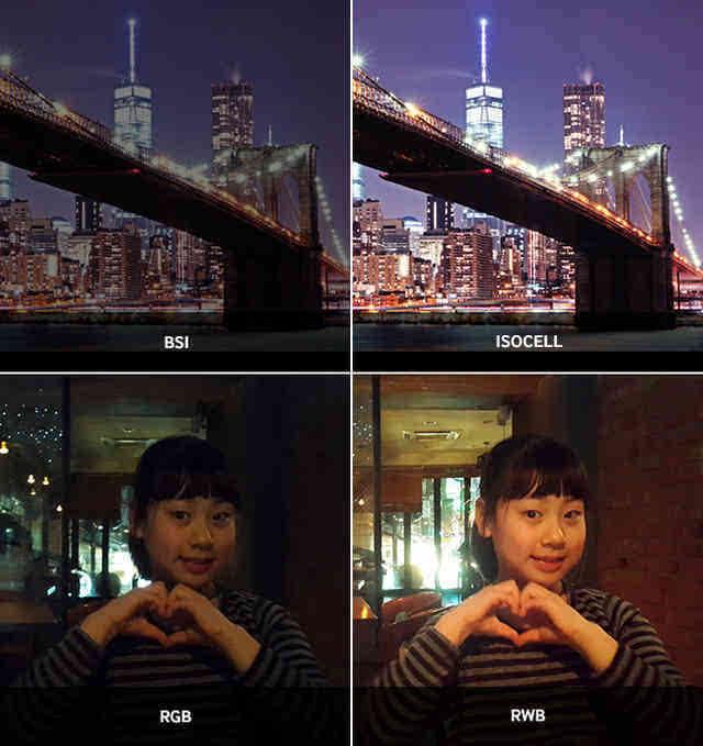 为什么同样像素手机镜头 人家iPhone就拍得比你好?的照片 - 10