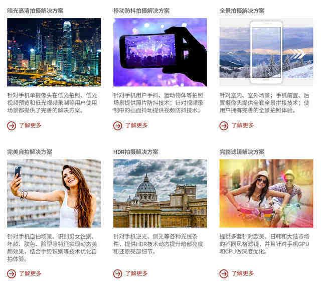 为什么同样像素手机镜头 人家iPhone就拍得比你好?的照片 - 18