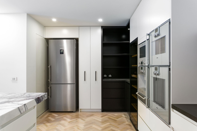 两室一厅装修图库_赋空间以生命