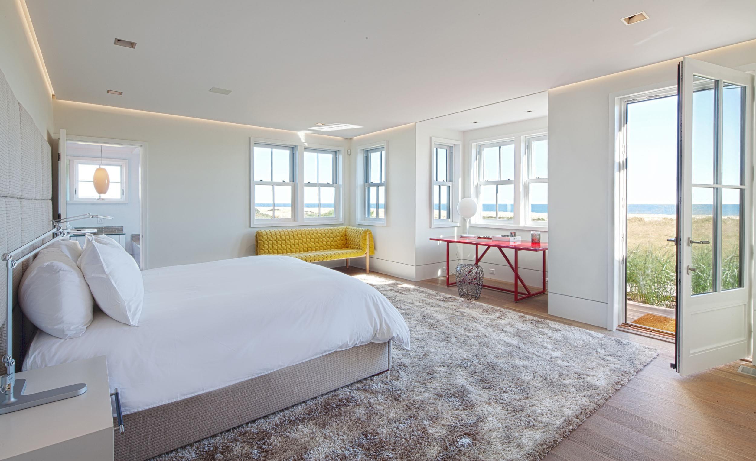 二层别墅图片大全_简单的豪宅设计