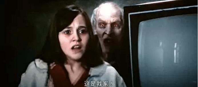 贞子吓死过人吗