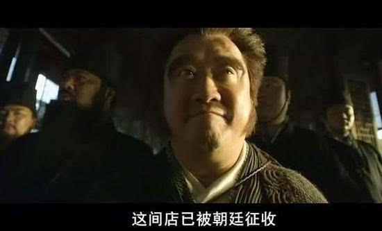 最丑的明星:十大中国最丑明星排名介绍(图)