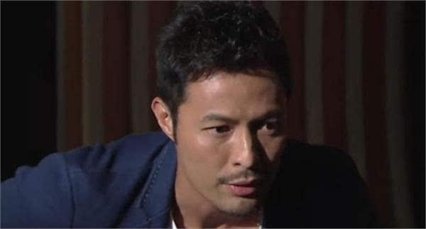 TVB纯熟意外第17集剧情预告 蔡思贝对暗恋对
