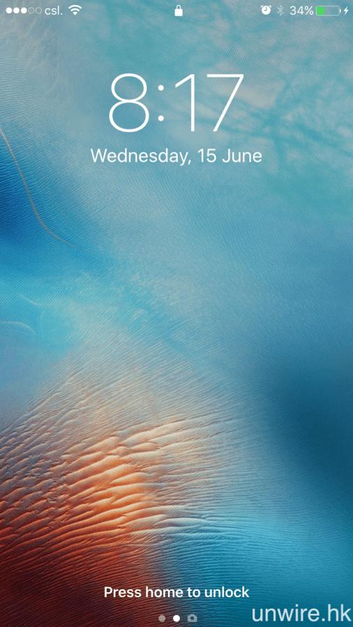 外媒iOS10一周评:吐槽满满只因太平庸的照片 - 5