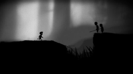 满分游戏《地狱边境》Steam免费的照片 - 3