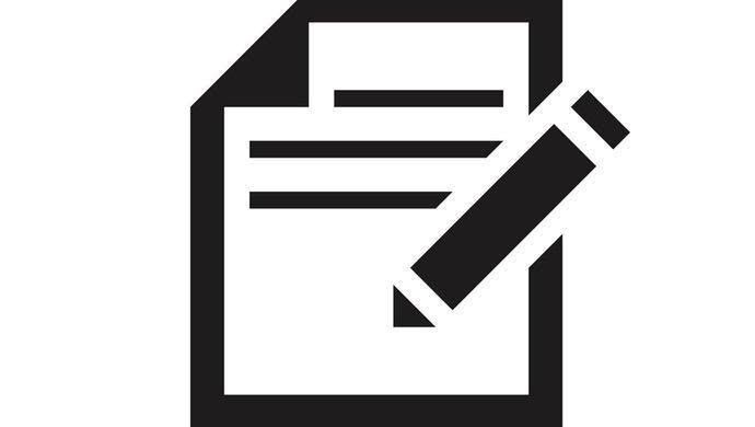 logo 标识 标志 设计 矢量 矢量图 素材 图标 690_390