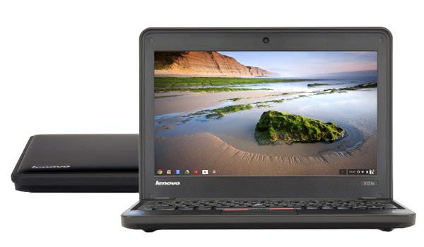 Chromebook兼容安卓就能撼动PC和Mac地位?的照片 - 2