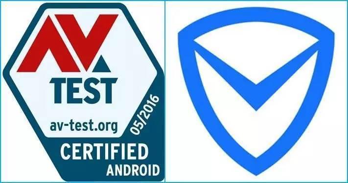 av-test公布最新评测,腾讯手机管家国内排名第一!