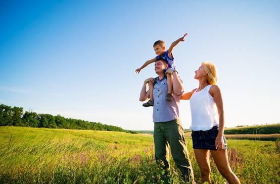 2017年人寿保险:保单传承无需经过遗产权属确认