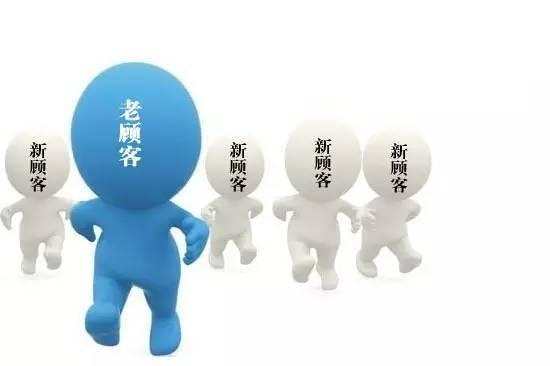 http://www.shangoudaohang.com/yingxiao/227567.html