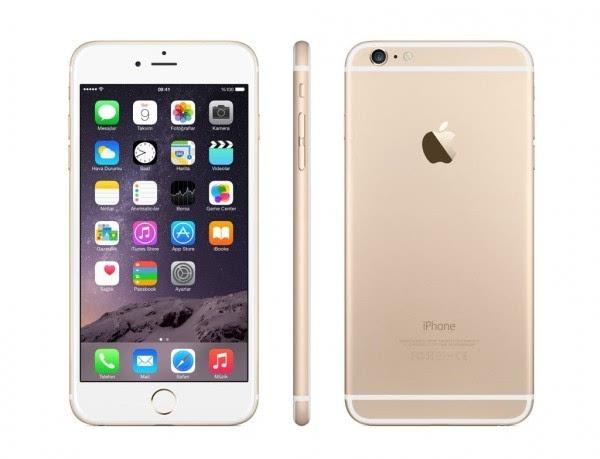 iPhone 7/7 Plus机身细节曝光:与6S大不同的照片