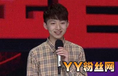 杨承熹新浪微博:http://weibo.com/essine829