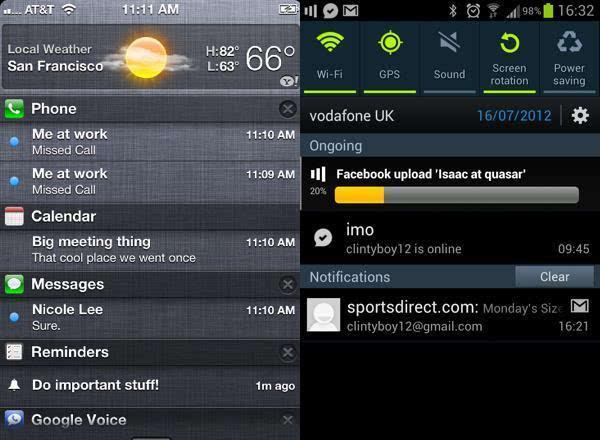 """明明是你先抄?谈安卓和iOS的""""抄袭""""的照片 - 13"""