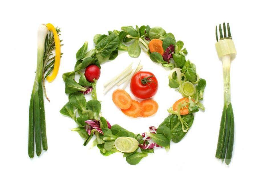 酸性食物和碱性食物 酸性体质的有哪些特征?