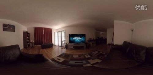 《午夜凶铃》将开拍VR版 感受贞子从电视机中爬出的恐怖的照片 - 2