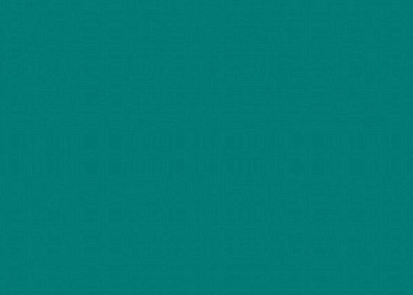 视力测试:这张图到底是绿是蓝?的照片 - 1