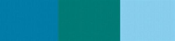 视力测试:这张图到底是绿是蓝?的照片 - 2