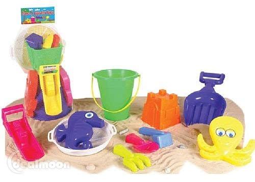 1岁半宝宝适合玩什么玩具?-一岁半的宝宝适合