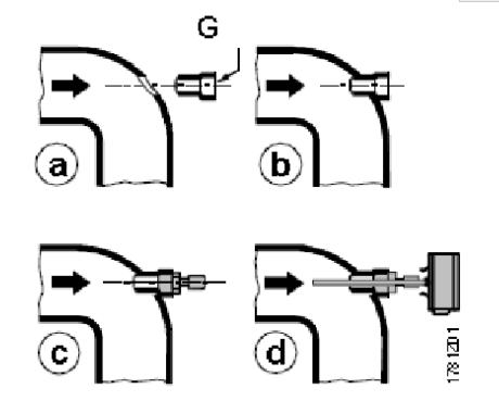 [干货]传感器安装指引