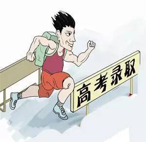 2018黑龙江多少分能上三本