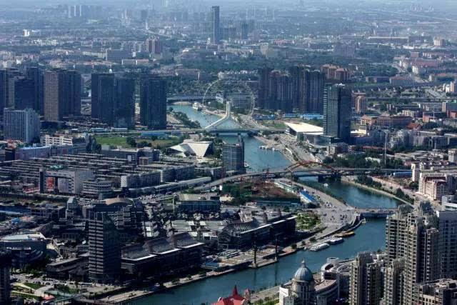 天津远洋国际中心邮编_天津国际物流中心_德邦物流天津枢纽中心