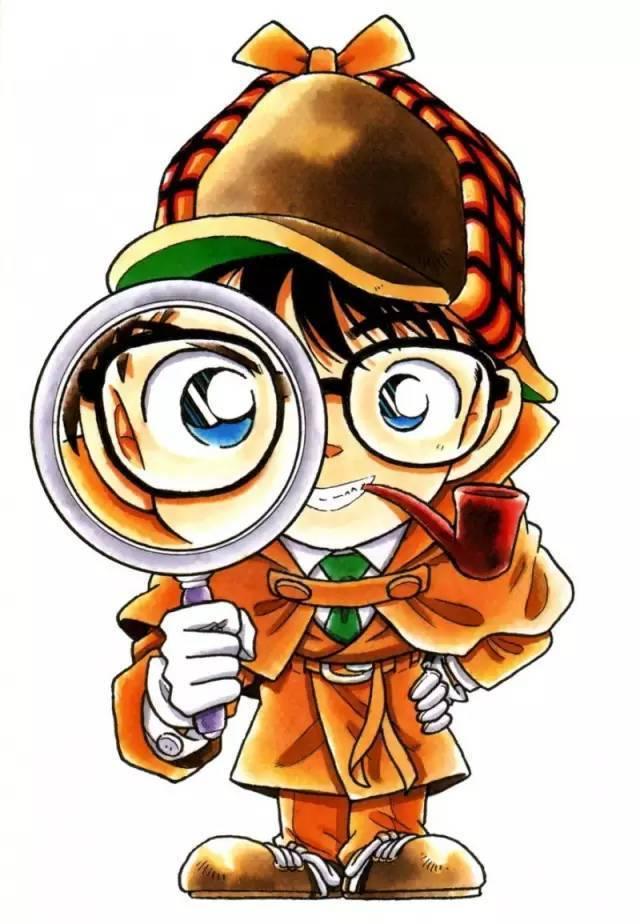 [真相只有一个]快来科技馆做缉毒小侦探吧!图片