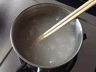 告别闷热的爽口凉拌菜,任选一道都开胃
