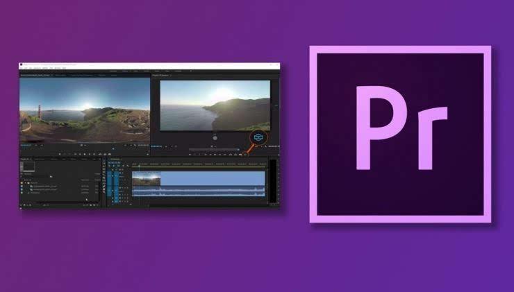 分享几个跨平台的视频剪辑软件-福利巴士