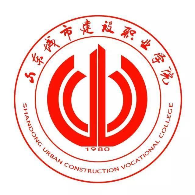 中国教育电视台网站