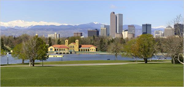 丹佛gdp_丹佛酒店最后时刻优惠–在 寻找经济实惠的丹佛酒店优惠