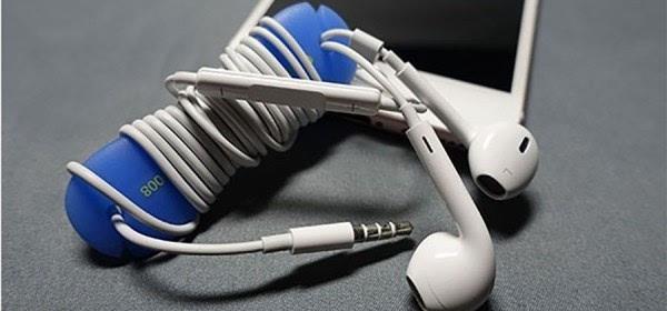 如果iPhone取消3.5mm耳机插孔 你还爱吗?的照片 - 2
