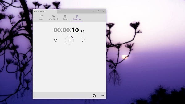 """全面""""标签页化""""后的Windows 10应用长啥样?的照片 - 3"""