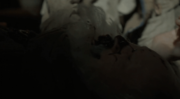 盘点在《权力的游戏》第六季季终集领便当的角色的照片 - 7